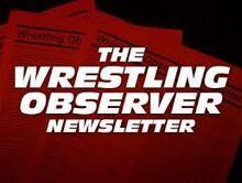 WrestlingObserverNewsletterlogo