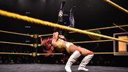 12-18-19 NXT 22
