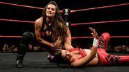 3-6-19 NXT UK 14