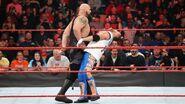 4.10.17 Raw.16