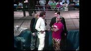 4.26.93 ECW Hardcore TV.00002
