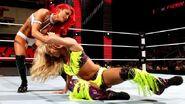 5-27-14 Raw 16