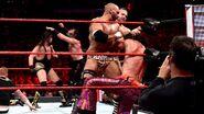 6-4-18 Raw 29