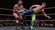 7-31-19 NXT 3