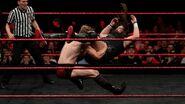 8-14-19 NXT UK 24