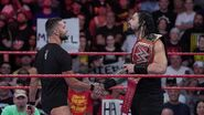 August 20, 2018 Monday Night RAW results.6