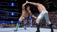 August 28, 2018 Smackdown results.31