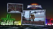 Best WrestleMania Ladder Matches.00029