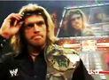 Edge Hardcore Champion
