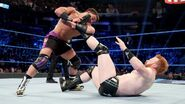 February 14, 2020 Smackdown results.13