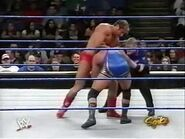 February 19, 2005 WWE Velocity.00005