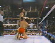 February 20, 1988 WWF Superstars of Wrestling.00004