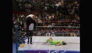 January 17, 1994 Monday Night RAW results.00029