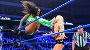 January 22, 2019 Smackdown results.11