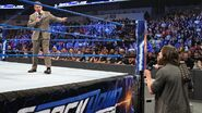 January 22, 2019 Smackdown results.22