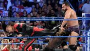 January 29, 2019 Smackdown results.18