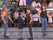 July 15, 1996 Monday Nitro.1