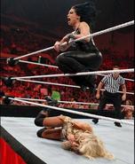 July 25, 2011 RAW 17