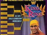 King of the Ring 1993
