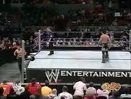 March 12, 2005 WWE Velocity.00015