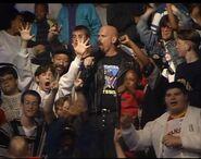 March 13, 1993 WCW Saturday Night 1