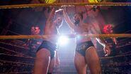 NXT House Show (June 11, 18') 25