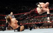 Raw-10-3-2008.22
