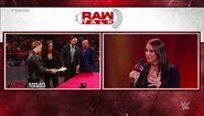 Raw Talk (Elimination Chamber 2018).00005