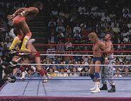 Royal Rumble 1989.6