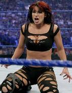 SmackDown 9-5-08 009