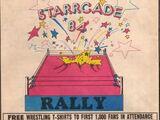 Starrcade 1984