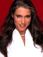 Stephanie McMahon (7)