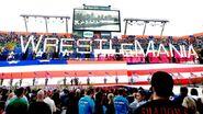 Sun Life Stadium.4