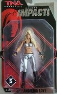 TNA Deluxe Impact 5 Angelina Love