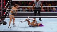 The Best of WWE 10 Greatest Matches From the 2010s.00052