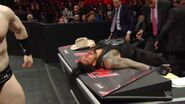 The Best of WWE The Best Raw Matches of the Decade.00030