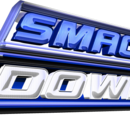 January 1, 2010 Smackdown results