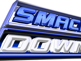 August 17, 2012 Smackdown results