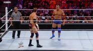 WWESUPERSTARS51211 17