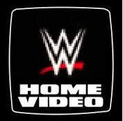 WWE Home Video New Logo