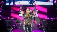 WWE Live Tour 2018 - Dublin 20