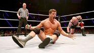 WrestleMania Revenge Tour 2013 - Lodz.18