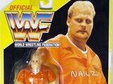 Nailz (WWF Hasbro 1993)