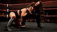 1-23-19 NXT UK 13
