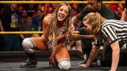 10-17-18 NXT 13