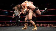 10-3-19 NXT UK 4