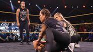 10-30-19 NXT 24