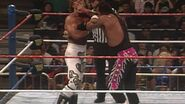 10 Biggest Matches in WrestleMania History.00070