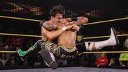 11-13-19 NXT 6
