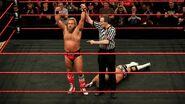 11-21-19 NXT UK 5